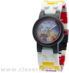 LEGO 8020011