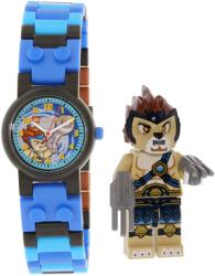 LEGO Chima Lennox 5002033