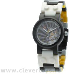 LEGO Zane Zx 9004988