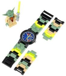 LEGO Yoda 9002069