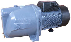 Wasserkonig WKE3200-41