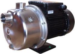 Wasserkonig WKPX3100-42