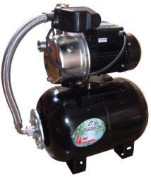 Wasserkonig WKPX3300-51/25H