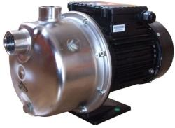 Wasserkonig WKPX3300-51