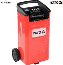 YATO YT-83060