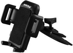 MPOW Grip Pro 2 Easy CD Slot MCM3