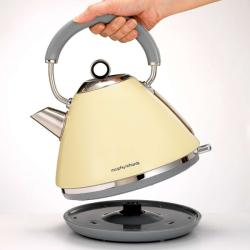 Morphy Richards 102003 Accents