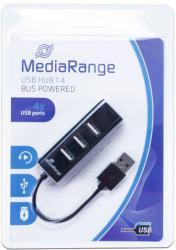 MediaRange MRCS502
