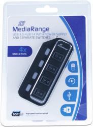 MediaRange MRCS505