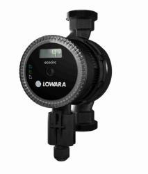 Lowara Ecocirc Premium 20-4/130