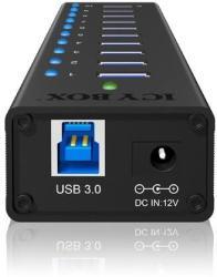 RaidSonic Icy Box IB-AC6110