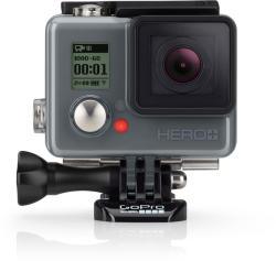 GoPro HERO+ Wi-Fi (CHDHC-101)