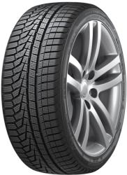 Hankook Winter ICept Evo2 W320 XL 295/35 R21 107V