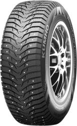 Kumho WinterCraft ICE WI31 XL 205/55 R16 94T