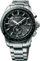 Seiko Astron SSE045