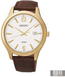 Seiko SUR056