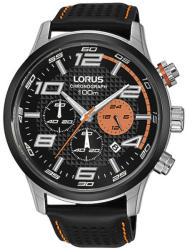 Lorus RT373EX9