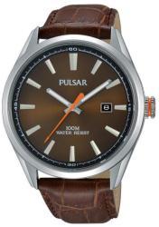 Pulsar PS9379X1