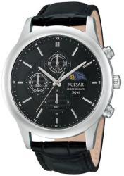 Pulsar PV9007X1