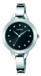 Lorus RG227KX9