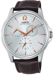 Lorus RP861AX9