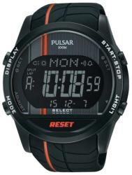 Pulsar PV4009X1
