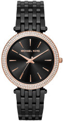 Michael Kors MK3407