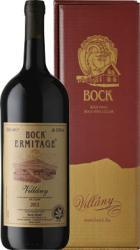 BOCK Ermitage Magnum 2012 (1,5L)