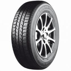 SEIBERLING SB TOUR 185/65 R14 86H