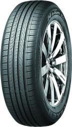 Nexen N'Blue Eco 175/50 R15 75H