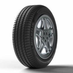 Michelin Primacy 3 XL 245/45 R19 102Y