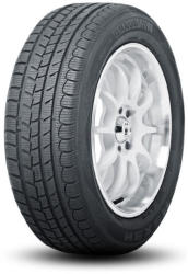 Nexen WinGuard SnowG XL 205/65 R15 99T