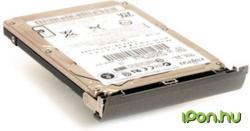 """Origin Storage E6520 2.5"""" 256GB DELL-256MLC-NB46"""