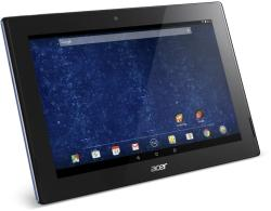 Acer Iconia A3-A30-10N4 NT.LBHEE.002