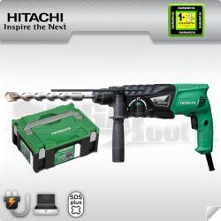 Hitachi DH24PHNX