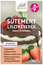 Szafi Fitt Paleo süteményliszt 1kg