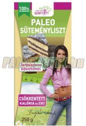 Szafi Fitt Paleo süteményliszt 250g