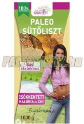 Szafi Fitt Paleo sütőliszt 1kg