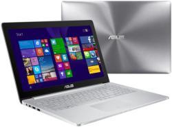 ASUS ZenBook Pro UX501JW-CX076H
