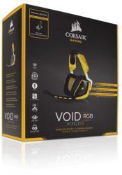 Corsair VOID Wireless 7.1 (CA-9011135)