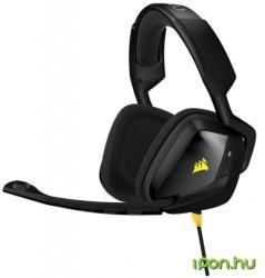 Corsair VOID stereo (CA-9011131)