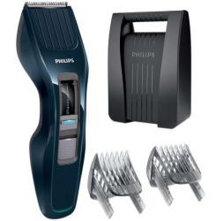 Philips HC3424