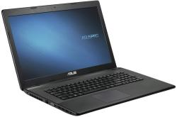 ASUS ASUSPRO ESSENTIAL P751JF-T4039G