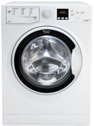 Hotpoint-Ariston RSF 723