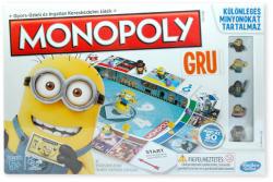 Hasbro Monopoly Minion