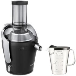 Philips HR1870/70 Avance Collection