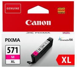 Canon CLI-571M XL Magenta