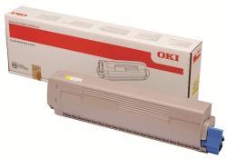 OKI 45862837