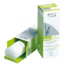 Eco Cosmetics Intenzív arckrém argánolajjal és homoktövissel 50ml