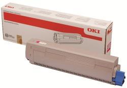 OKI 45862838